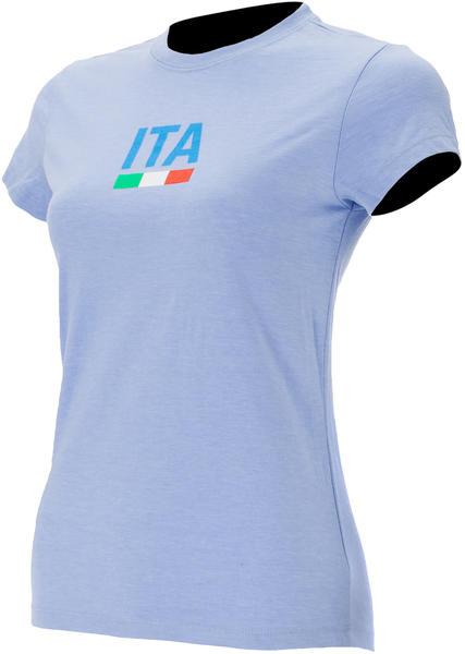 Capo Women's ITA Tee