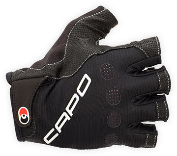 Capo MSR Pittards SF Gloves