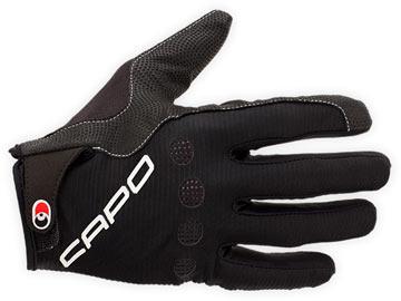 Capo MSR Pittards LF Gloves