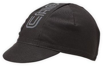 Capo Cycling Cap