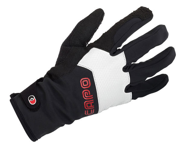 Capo Piemonte Wind LF Cycling Gloves