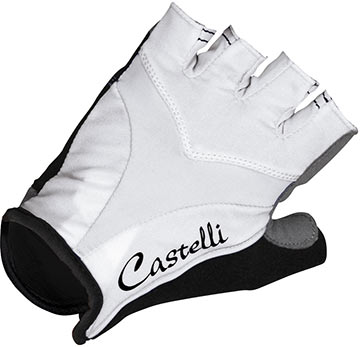 Castelli Women's Tenacia Gloves