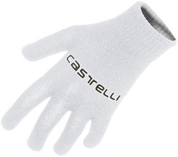 Castelli Unico Gloves