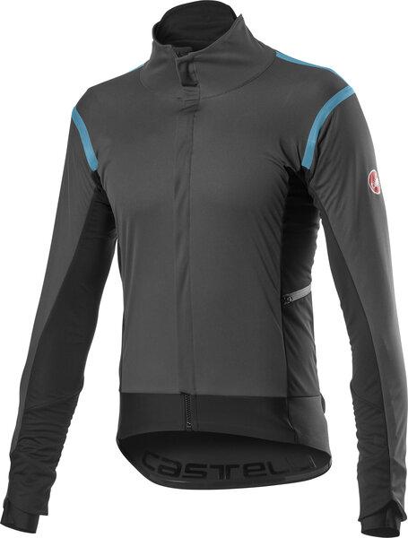 Castelli Alpha RoS 2 Jacket