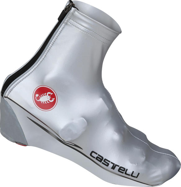 Castelli Nano Shoe Covers