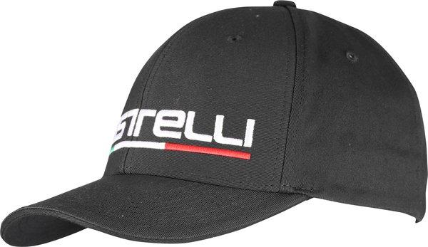 Castelli Classic Cap