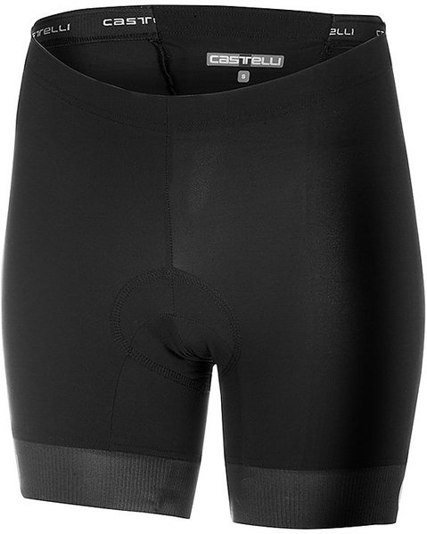 Castelli Core 2 W Short