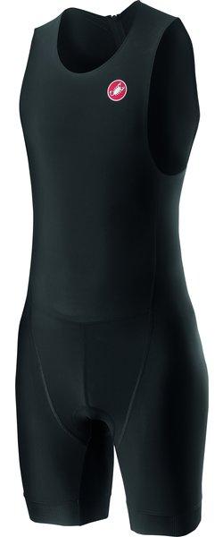 Castelli Core Spr-oly Suit