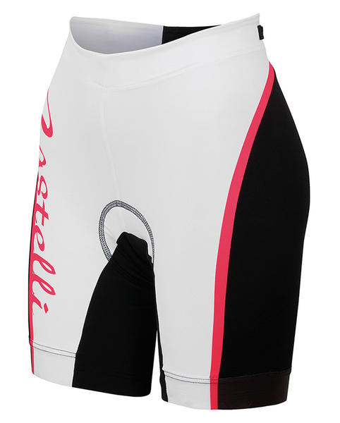 Castelli Core W Tri Shorts - Women's