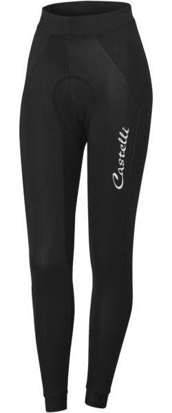 Castelli Corrente Wind Tights - Women's