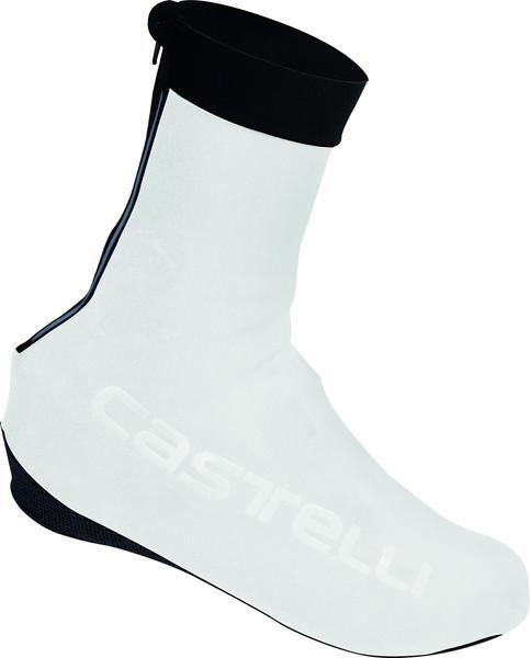 Castelli Corsa Shoecovers