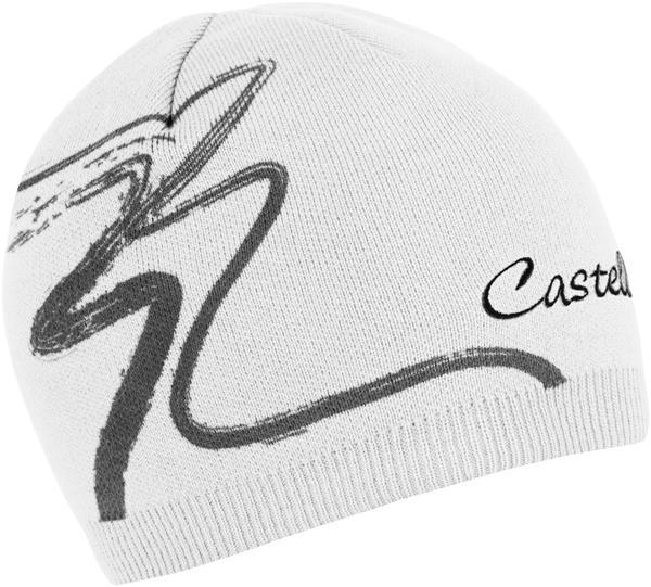 Castelli Cortina Knit Cap - Women's