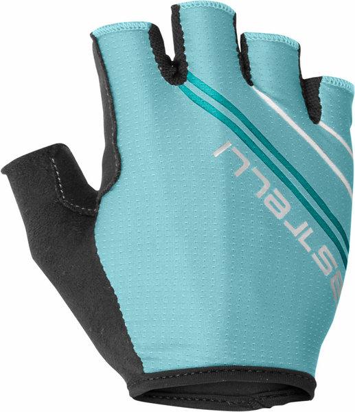 Castelli Dolcissima 2 W Glove