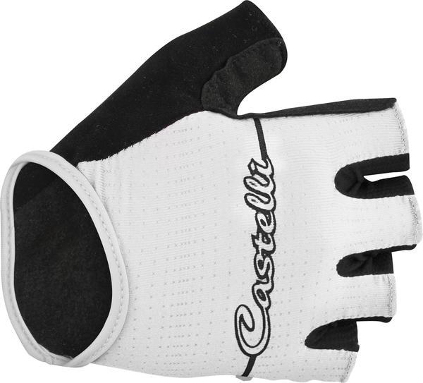 Castelli Dolcissima W Gloves - Women's