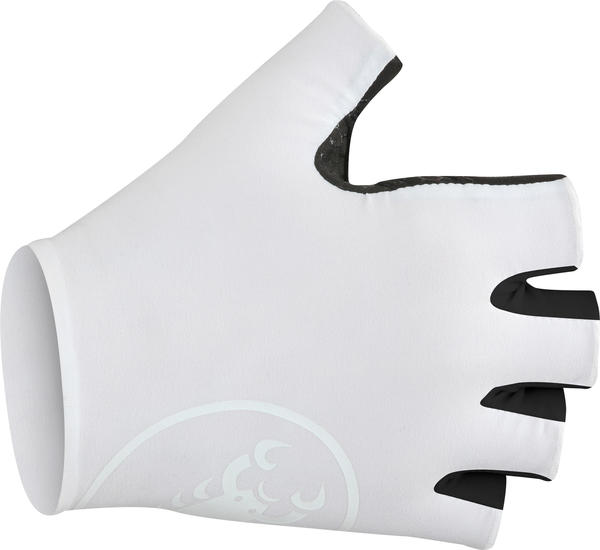 Castelli Secondapelle Gloves