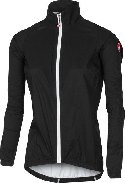 Castelli Emergency W Jacket
