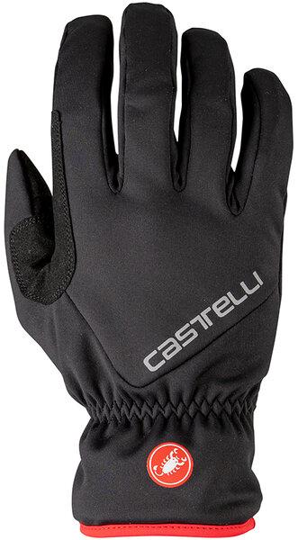 Castelli Entrata Thermal Glove