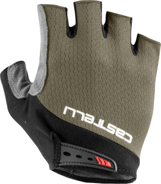 Castelli Entrata V Glove