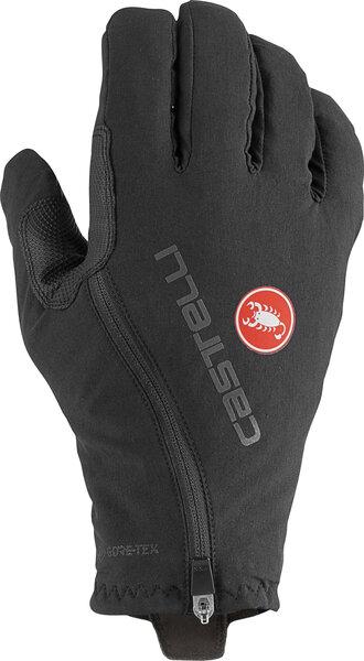 Castelli Espresso GT Gloves
