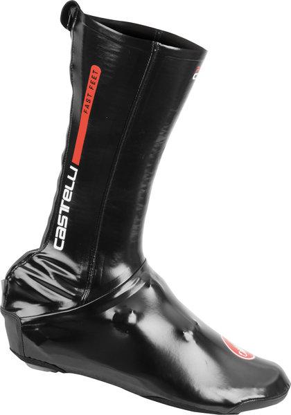 Castelli Fast Feet Road Shoecovers