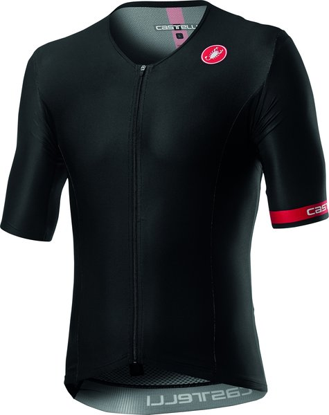 Castelli Free Speed 2 Race Top