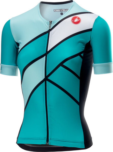 Castelli Free Speed W Race Jersey
