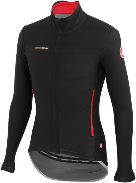 Castelli Gabba 2 Long Sleeve Jacket