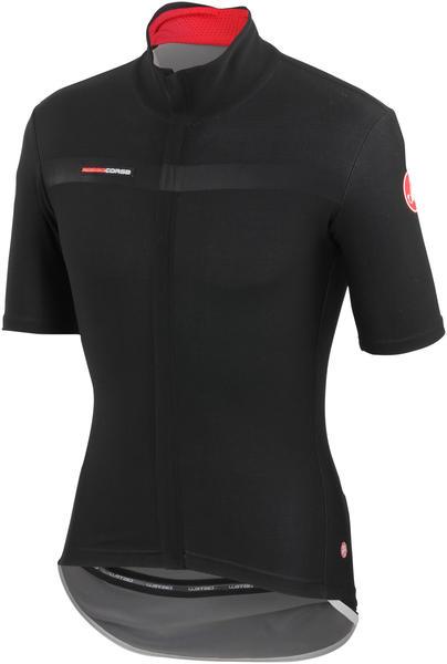 Castelli Gabba 2 Short Sleeve Jacket