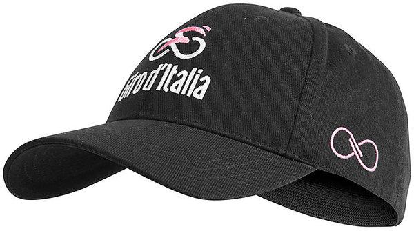 Castelli Giro D'Italia Podio Cap