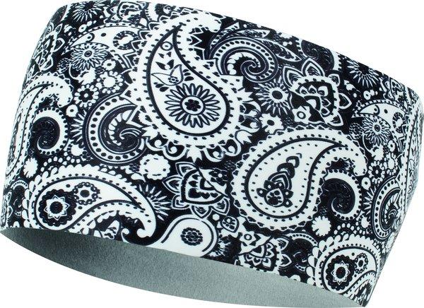 Castelli Goccia W Headband