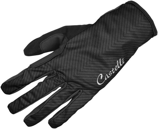 Castelli Illumina Gloves - Women's -