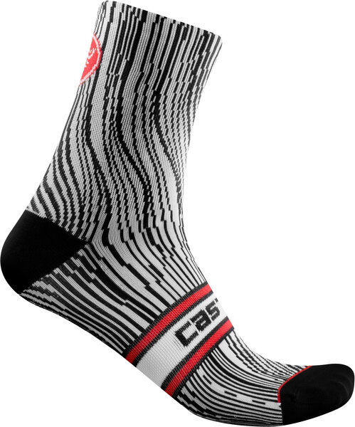 Castelli Illusione Sock