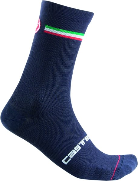 Castelli Italia 15 Sock