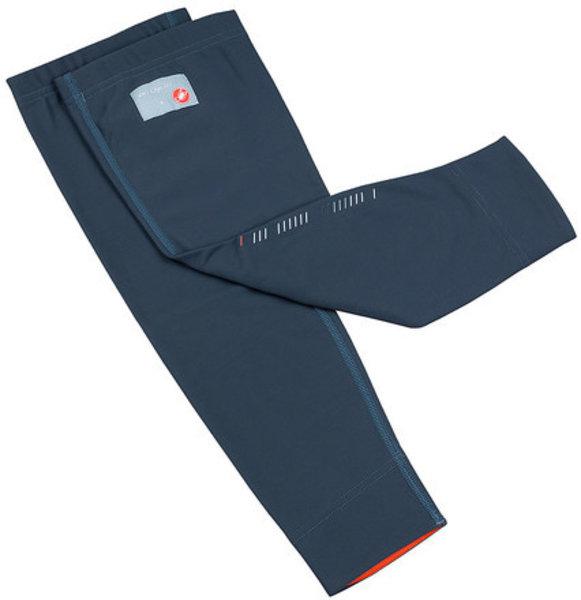 Castelli Knee Leg Warmer 1.92