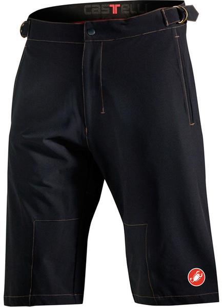 Castelli Libero Shorts