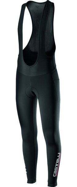 Castelli Meno + Wind Bibtight