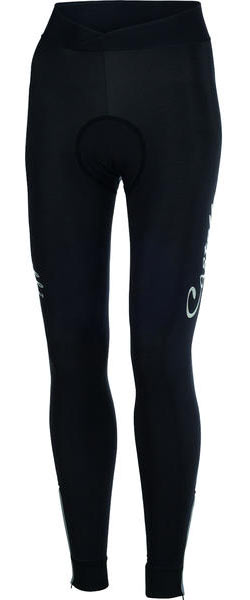 Castelli Nanoflex Donna Tight