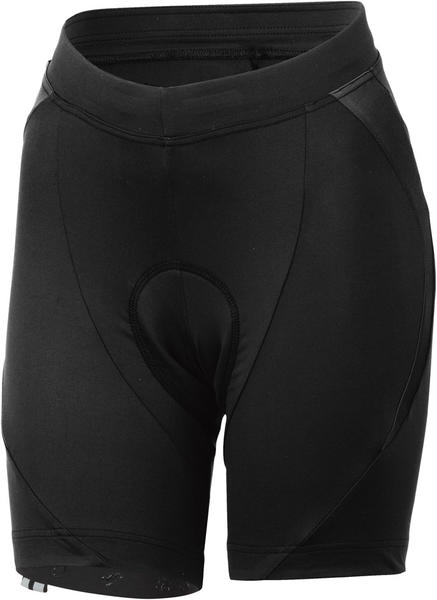 Castelli Palmares Due Shorts - Women's