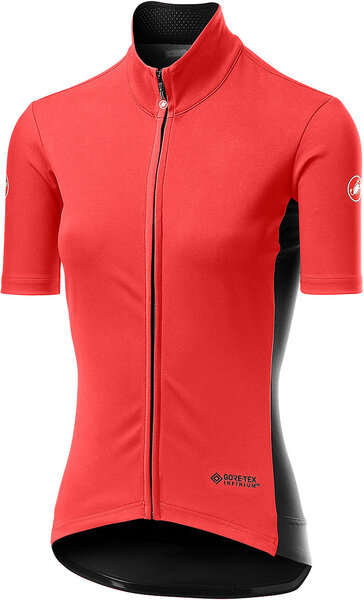 Castelli Perfetto Light RoS W