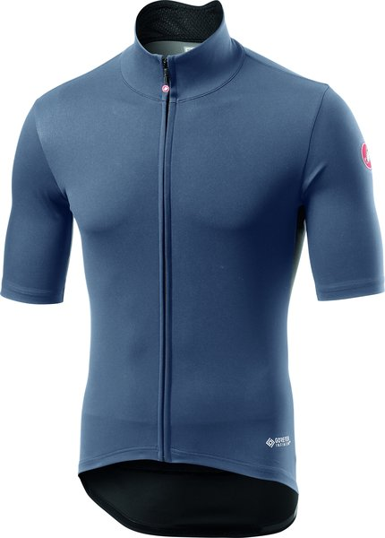 Castelli Perfetto RoS Light Jersey