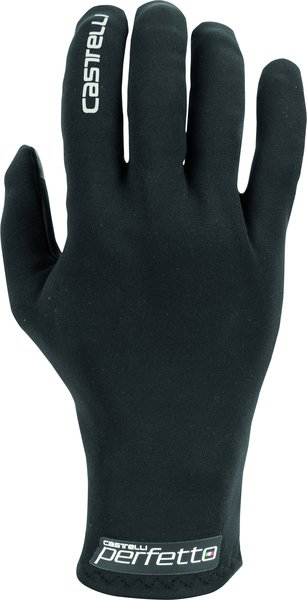 Castelli Perfetto RoS W Glove Color: Black