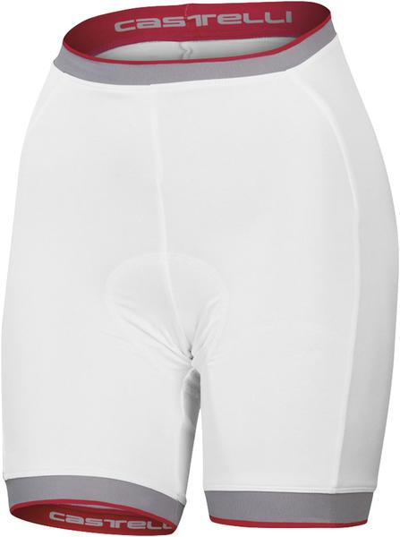 Castelli Perla Shorts - Women's