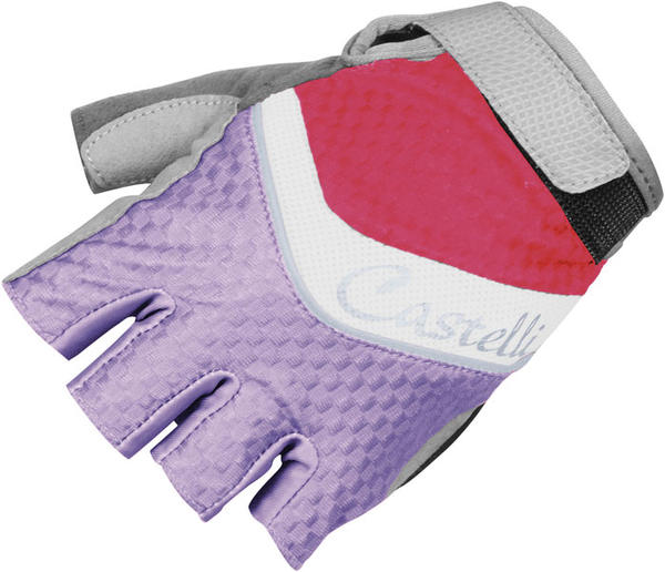 Castelli Elite Gel Gloves - Women's