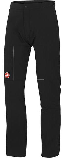 Castelli Race Day Warm-Up Pants