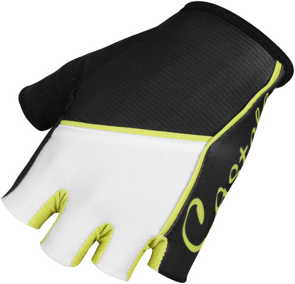 Castelli S2. Corsa W Gloves - Women's
