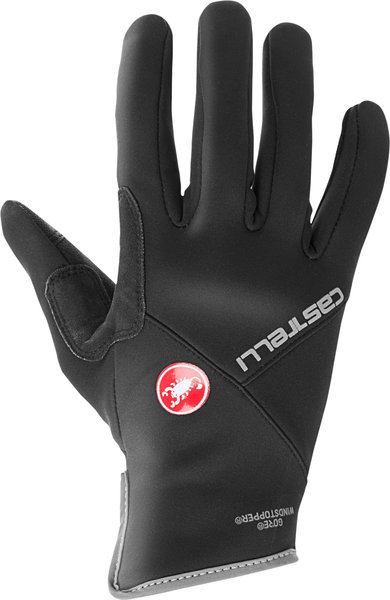 Castelli Scalda Pro W Glove Color: Black