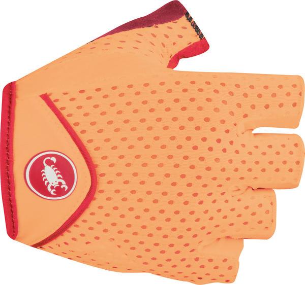 Castelli Tesoro W Gloves - Women's