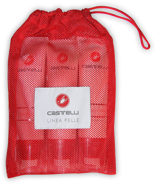 Castelli Skin Care Combo 3-pack
