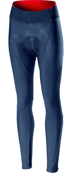 Castelli Sorpasso 2 W Tight