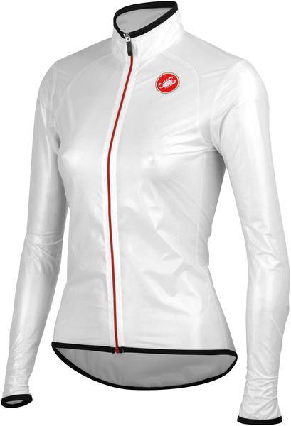 Castelli Sottile Jacket - Women's